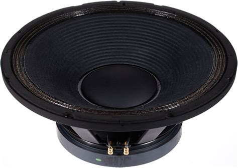 Box Speaker 15 the box 15lb100 8w speaker 15 quot thomann united states