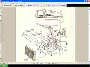 wiring diagram dometic air conditioner collections