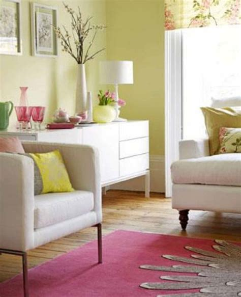 living decorations home makeover quick and easy ways to give your home a