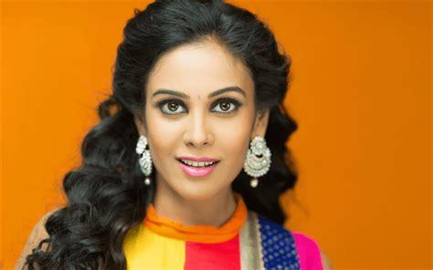 tamil actress chandini marriage tamil actress chandini tamilarasan biography husband