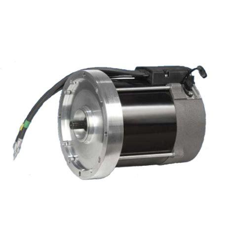 ac induction motor kit letrika conversion kit ac induction motor hribitec spletna trgovina