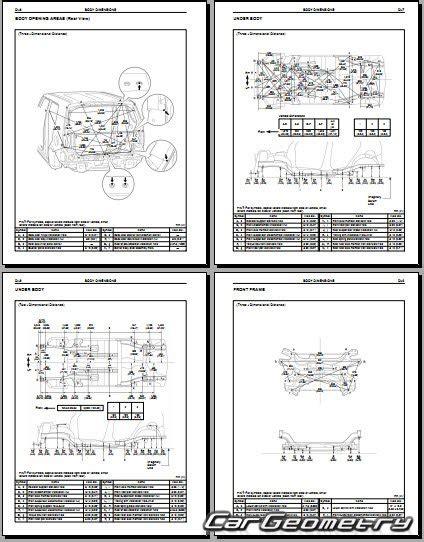 service manual 2008 scion xb body repair manual 2008 scion xb body repair manual 2008 scion