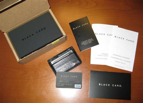Black Card | visa black card black cards vs cards that are merely