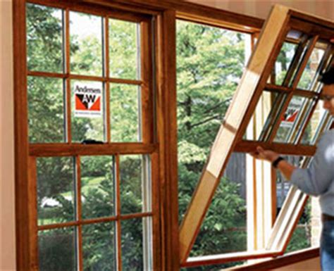 Pictures Of Replacement Windows Styles Decorating Windows Jfk Industries Southside Indianapolis Remodeling