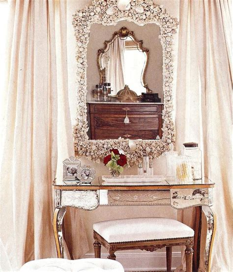 antique bedroom vanity with mirror 8 best images about antique make up vanity ideas on