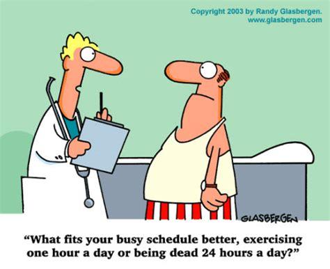 weight loss jokes magz weight loss is a process