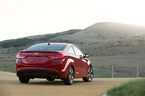 2014 hyundai elantra turbo 2014 hyundai elantra reviews and rating motor trend