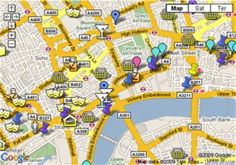 londonist mapped victorian london mapped londonist