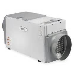 Wine Cellar Dehumidifier - vapor barrier lighting vapor free engine image for user manual download