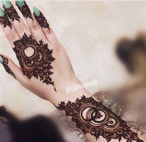 full body henna tattoo tumblr best 25 henna ideas on side