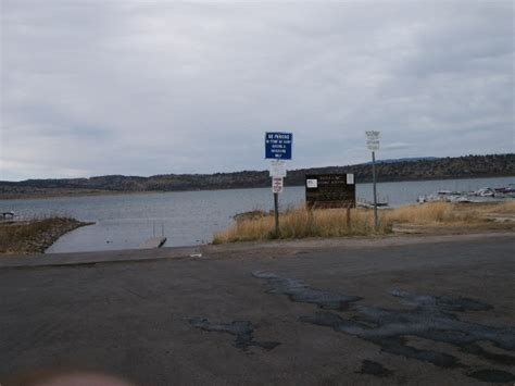 boat launch nearby cing eagle lake rv park information for cing