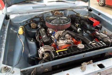 dodge 5 9 magnum 5 9 magnum engine 5 free engine image for user