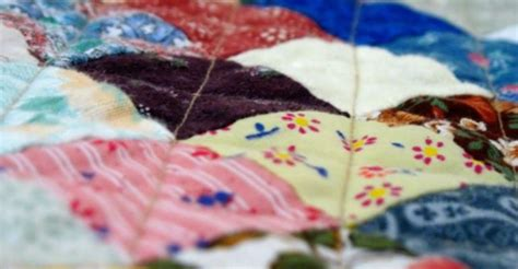 Patchwork And Craft - craft patchwork and quilting what s on east