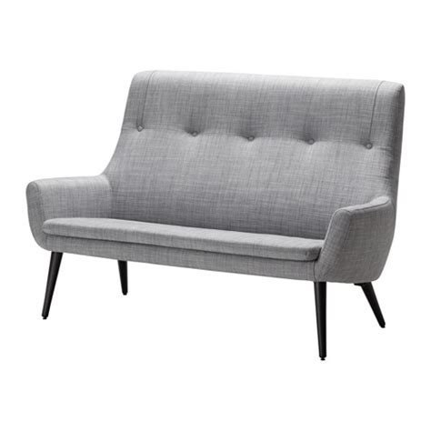 moderne tagesliege sofa holz best salto tagesliege schlafsofa bett in
