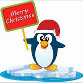 Merry christmas search results search results for christmas clipart ...