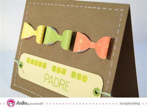 como hago una tarjeta para el da del amor y la amistad c 243 mo hacer 9 tarjetas para el d 237 a del padre paso a paso