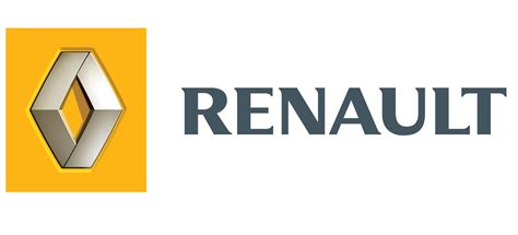 Nissan Renault Logo The Motoring World Renault Increases 2013 Sales