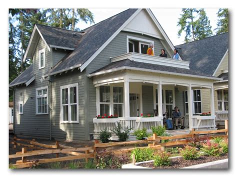 english cottage style homes small cottage style home plans
