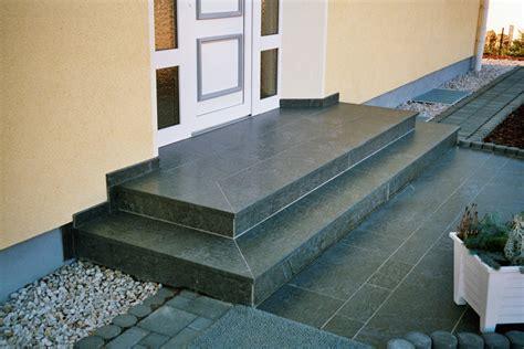 treppen eingangsbereich gestalten
