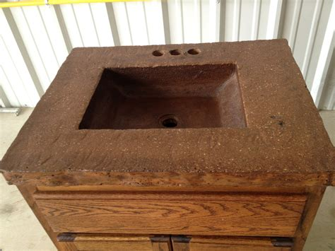 waschbecken aus beton waschbecken aus beton exklusiv