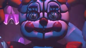 Five nights at freddy s sister location news setting is circus