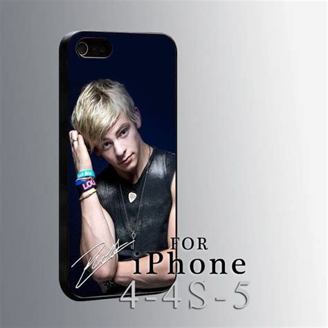 Ross Lynch Z1211 Iphone 4 4s 41 best images on 5c iphone 4 and
