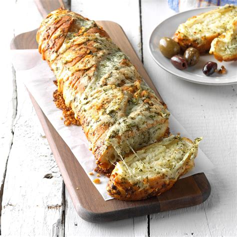 pinterest swiss food recipes swiss cheese bread recipe taste of home