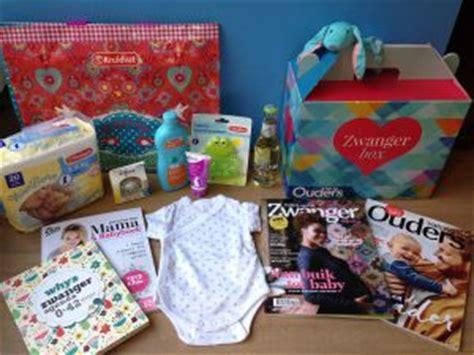 babyspullen gratis de blije doos baby doos gratis babyspullen etc