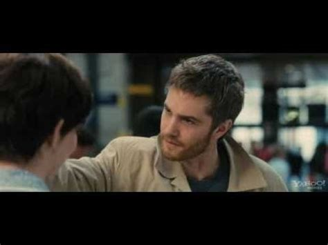 one day film youtube one day official trailer starring jim sturgess youtube
