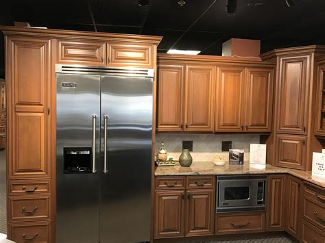 omega kitchen cabinets reviews 100 dynasty omega kitchen cabinets omega kitchen
