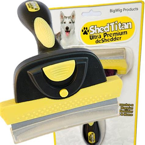 Shedding Brush For Labs by Best Brush For Labs Same As The Vet Only For Less