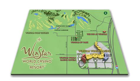 winstar casino floor plan winstar casino map floor plan being 171 todellisia rahaa