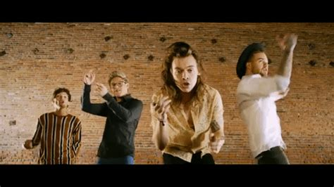 One Direction Gif Find Share On Giphy | one direction gif find share on giphy