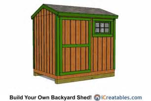 best 25 6x8 shed ideas on