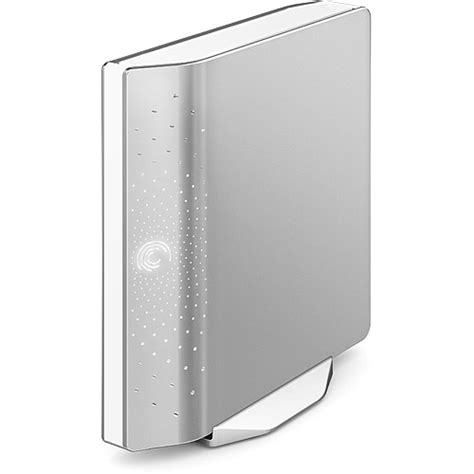 cannot format seagate external hard drive on mac seagate 1tb external hard drive driver