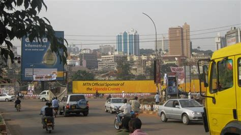 Makerere Business School Mba Program by Study Tour To Kala Uganda Cbs Copenhagen Business