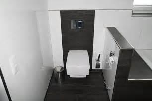 badezimmer kleiner raum badezimmer kleiner raum 90 bad