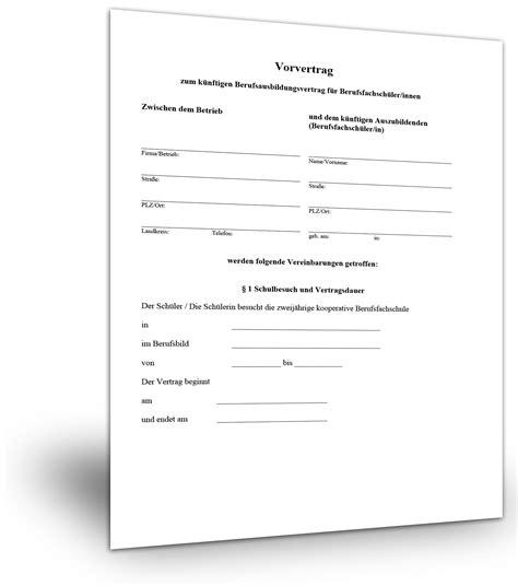 Motorrad Kaufvertrag Vorlage Sterreich by Kaufvertrag Wohnungseinrichtung Muster Kaufvertrag