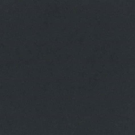 matt schwarz pvc matt schwarz www teppichwerker de