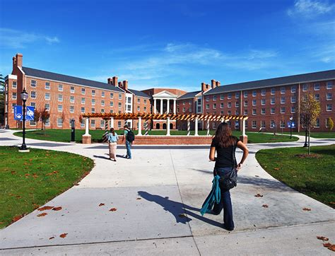 Marietta College Search Marietta College Student Housing Edge