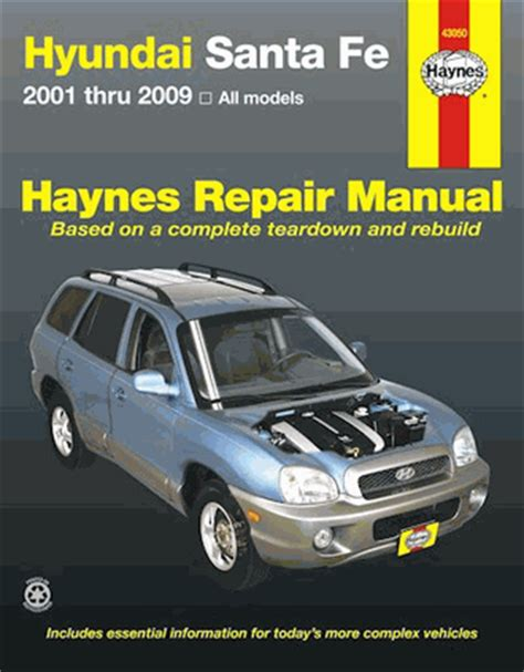 free service manuals online 2009 hyundai santa fe security system atv repair manuals quad trike service shop manuals for honda html autos weblog
