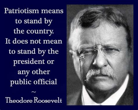 and work of theodore roosevelt typical american patriot orator historian sportsman soldier statesman and president classic reprint books patriotism and civil disobedience the sleuth journal