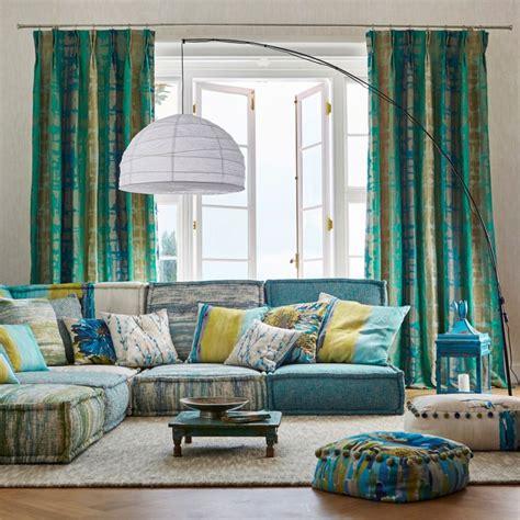 telas de cortinas online elige telas online para cortinas y viste tu hogar que
