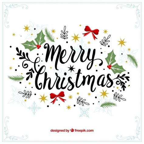 christmas vectors   psd files