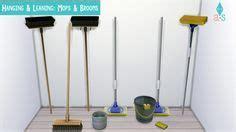 a3ru various drug clutter sims 4 downloads a3ru various drug clutter sims 4 downloads sims