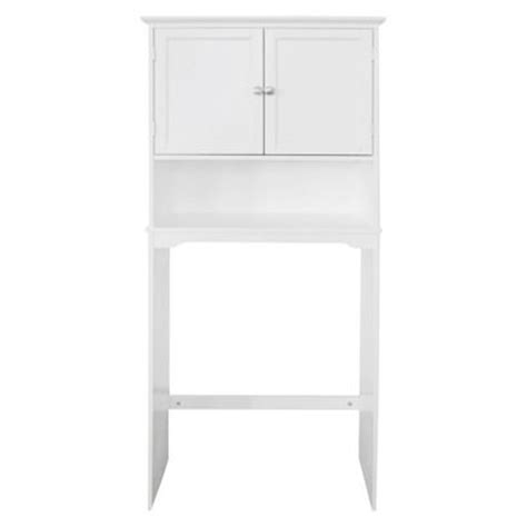 bathroom etagere target threshold harrison etagere white bathroom storage