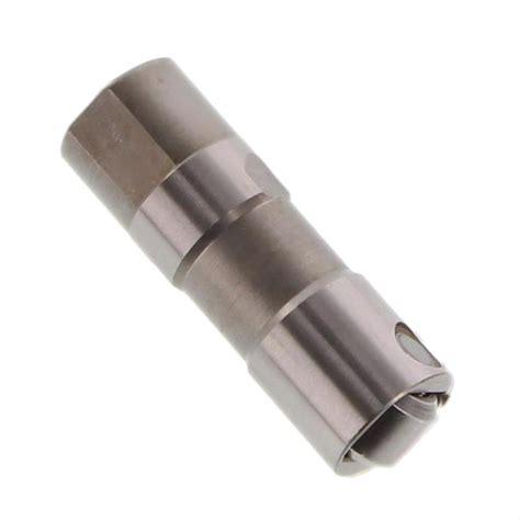 restoration hardware ls ebay gm performance hydraulic roller lifters chevy ls set of 16