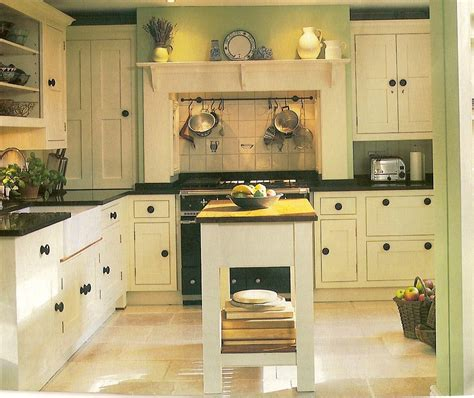 kitchen alcove ideas remodel decorative brickwork over cooker alcove kitchen