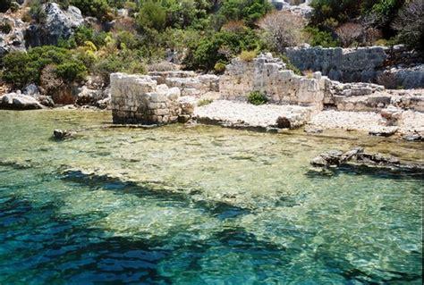sw boat tours near ta kas tourism best of kas turkey tripadvisor