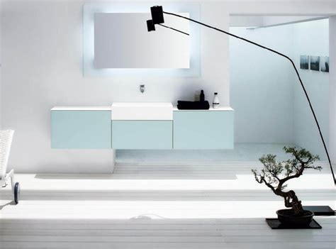 Bathroom Fittings Design Ideas Blue Vanity Unit Interior Design Ideas